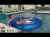 Mason Sucks Jacob In The Pool On A Raft Then He Gets - Free Porn  Sex Video - Gays Outdoor Blowjob Porn Videos - 1384834 - Porn