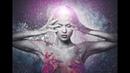 852Hz Open Your Third Eye Raise Your Energy Vibration Activate Open Balance Brow Chakra