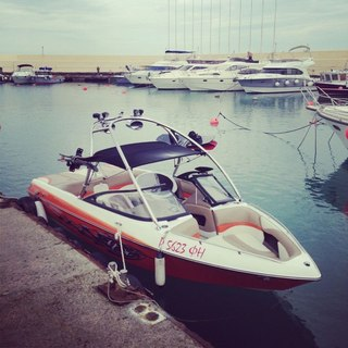 Доска бесплатных объявлений продажа б.у лодок и катеров доска объявлений нефтеппродукты