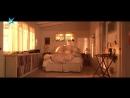 Los ángeles de Charlie (2000) Charlies Angels sexy escene 03 Cameron Diaz, Drew Barrymore, Lucy Liu