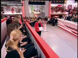 Русский националист публицист и поэт Константин Крылов - Юдик Шерман