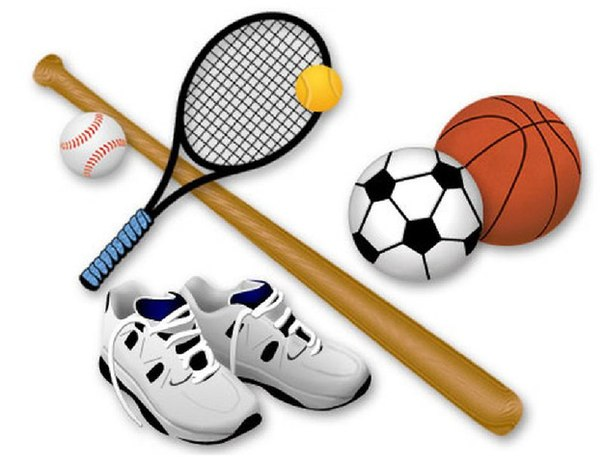 Подписаться на наши прогнозы на спорт