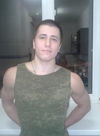 Михаил Попеску
