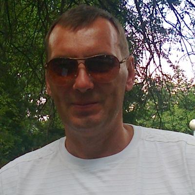 Валерий Мурзин, 2 февраля 1961, Томск, id186676882