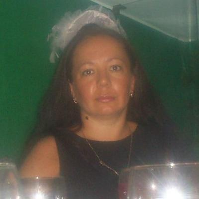 Елена Кушнир, 11 марта , Петрозаводск, id198902437