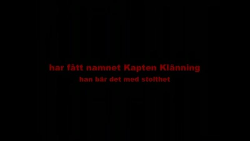 Göran Lindberg YouTube