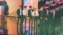 아이콘 iKON 수상모음 송라이터상 톱10 올해의 베스트송 비아이 상받아서 기분