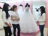 Советы по выбору платья от Свадебной Галереи