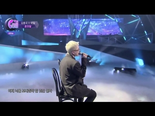 [Full Show] 180511 Mnet 더 콜 (The Call) Ep. 2