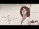 STREET PAJAMA Maybe Yes, Maybe No (1978)