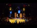 Alba Faivre Léonie Pilote - promo vidéo duo 2013-Partage vidéo HD 720p