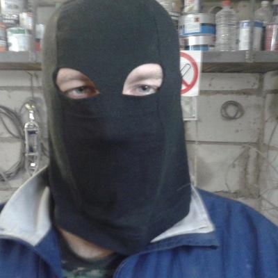 Дмитрий Куляков, 3 октября 1984, Мглин, id149835085