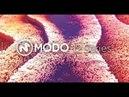 Modo 12.0v1 Trailer_Pixel Fondue