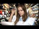 АСМР Снимаем Мерки для Шляпы 🎩Алиса в Стране Чудес ASMR Measuring you Alice in Wonderland