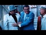 «Гонки «Пушечное ядро» 2» (1984): Камео Джеки Чана / http://www.kinopoisk.ru/film/2560/
