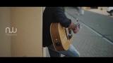 Gagik Ezakyan Гагик Езакян - Небо на двоих - Official Music Video