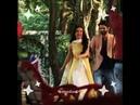 SaRun Off-Screen Moments During IPKKND - Ek Jashn | Barun Sobti | Sanaya Irani | ArShi | IPKKND