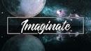 IMAGINATE Taylor Cut Films