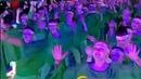 Шоу Майданс финал Кировоград второй тур 14.05.2011 – Видео Dailymotion