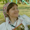 Lana Palagnyuk-Simanenko