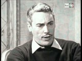 Mario Del Monaco - Il tenore in Rolls Royce - TV7 1965 - video 2 di 2
