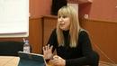 История вожатского дела. Видеоурок (1 часть). Л.А.Долинская