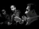 ROBY-LAKATOS-plays-Du-Schwarzer-Zigeuner-from-the-new-album-LA-PASSION-360p