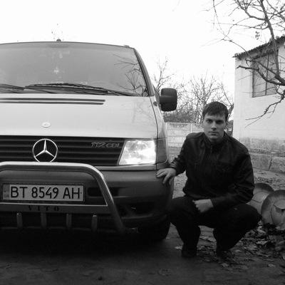 Влад Ратушный, 21 марта , id58948045