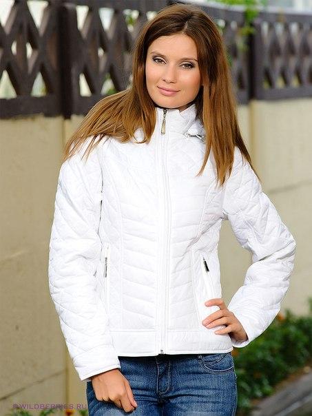 Одежда для женщин куртки