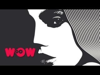 MISHELLE & DJ LEONID RUDENKO - Love Is A Crime - премьера песни на WOW TV