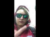 Илья Жуков Live