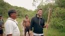 Боевое крещение коренных народов 6 серия. Бразилия / Tribal Bootcamp (2017)