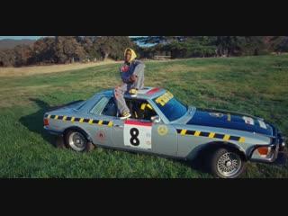 A$AP Rocky «Kids Turned Out Fine»