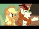 My Little Pony - A Kirin Tale Russian Official FullHD 1080p with Lyrics