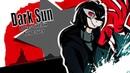 Full Version Persona 5 The Animation - Dark Sun AquasSirenix Cover
