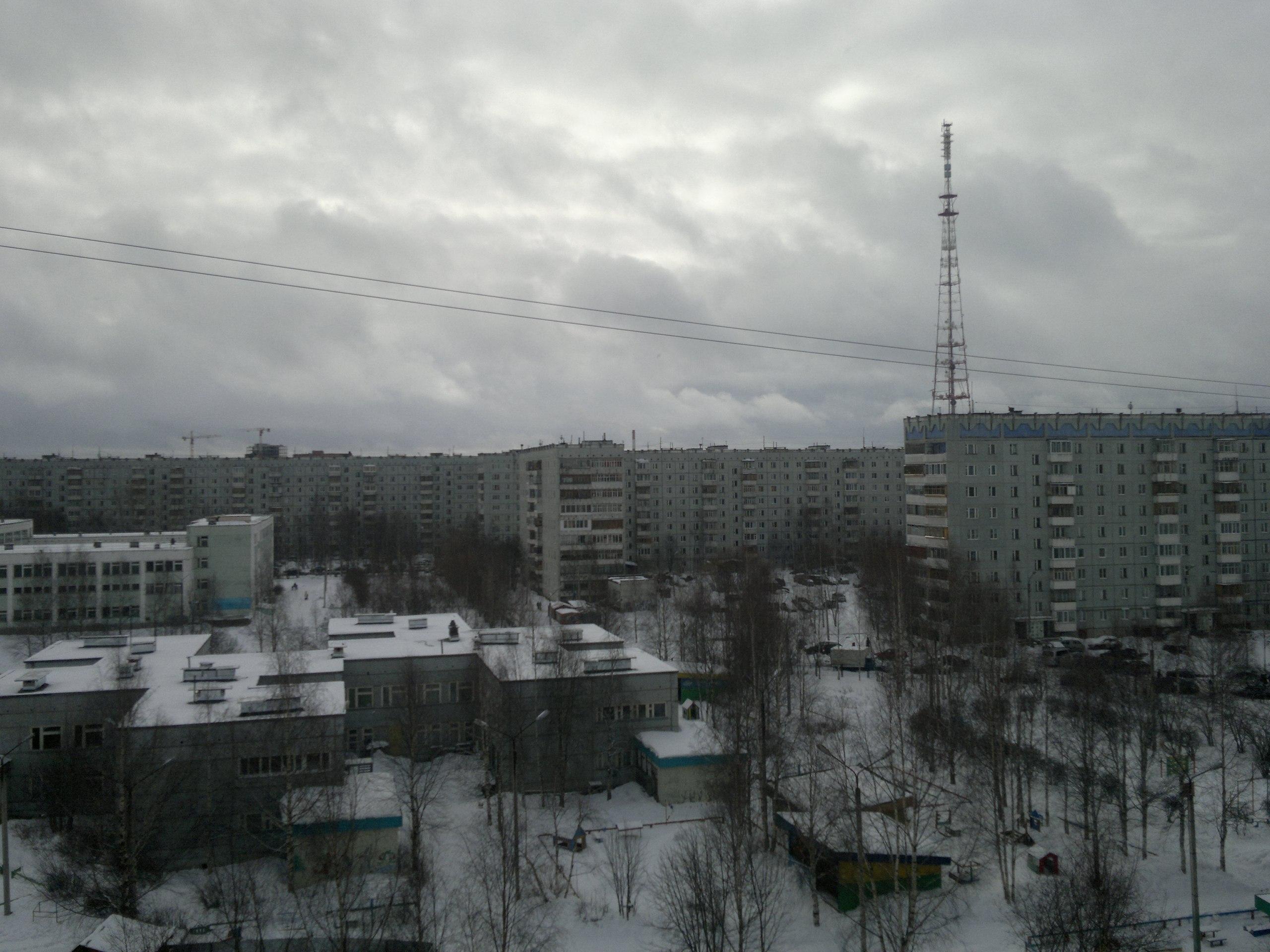 sovetskaya gavan jewish dating site File:flag of khabarovsk kraisvg was chosen by the soviet elite as the site for the jewish region sovetskaya gavan administration building.