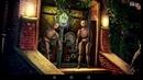 Злой клоун Заблудшие души утерянные воспоминания 2 серия