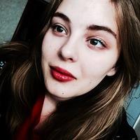 Валерия Рьянова