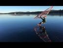 Lake Wentworth Kitewing Blades 12.09.18