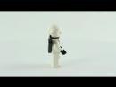 Lego_Ninjago_70616_Ice_Tank__-_Lego_Speed_build_(MosCatalogue)