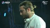 Cardi B feat. Bad Bunny &amp J Balvin - I Like It (Alesso Remix)