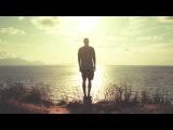Duke Dumont - I Got U (feat. Jax Jones) (Kilter Remix)