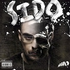 Sido альбом Ich & meine Maske