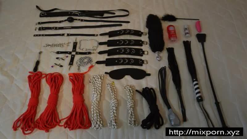 Купить страпон Закаменск (БДСМ,вибраторы,страпоны,анальные игрушки,анал,теледильдоника,секс игрушки,сексшоп)