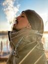 Дима Билан фото #48