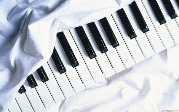 сделать мелодии