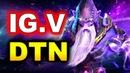 IG.V vs DeToNator - Philippines vs China - ANGGAME DOTA 2