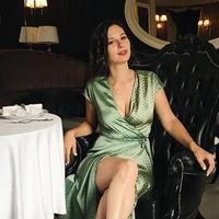 Ирина Кажукало