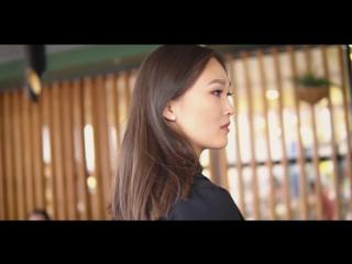 Кафе Кызыла «Рыба love» - рекламный ролик