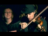 David Garrett - Pirates of the Caribbean